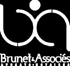 Brunet & Associés