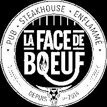 Face de Boeuf