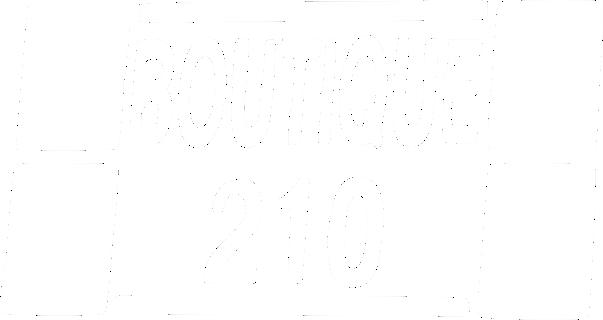 Boutique 210